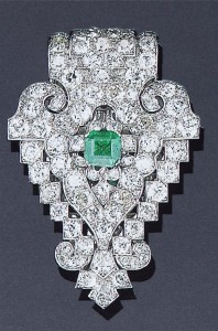 art_deco_jewellery